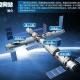 中国宇宙開発は真実や嘘と噂があるが現在の宇宙ステーション状況